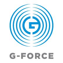 G-Force Logo